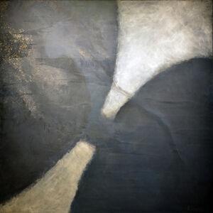 Pauline Chernichaw, 'Cocoon II', 2013