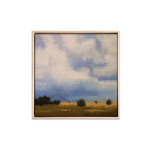 Jamie Kirkland, 'SUMMER RAIN'