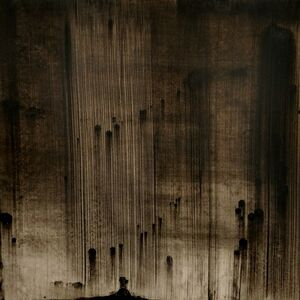 Mark Rediske, 'Nebula A3', 2015