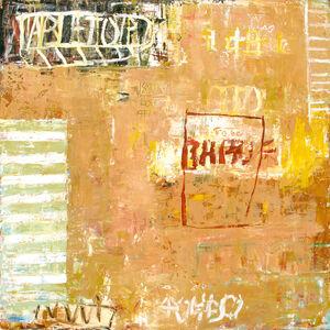 Bill Fisher, 'Untitled 27', 2010