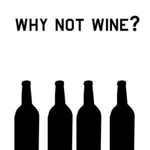 José León Cerrillo, 'Why Not Wine?', 2010