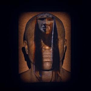Theo Eshetu, 'Atlas Portraits: Alchemy Double Portrait', 2017-2018