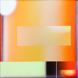 Matthew Penkala, 'Pale Imitation', 2011