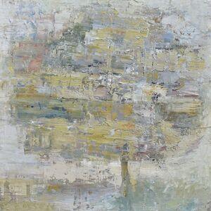 Eric Olsen, 'June July', 2019