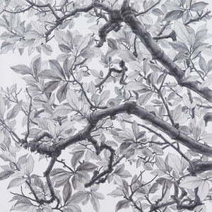 Rieko Hidaka, 'Distance from the Sky XIV(Drawing)', 2017