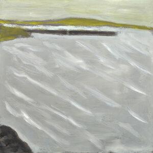Charles Meanwell, 'Waves', 2017