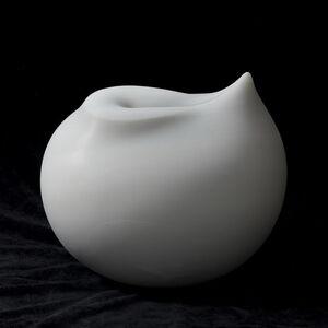 Song Hongquan, 'Okra 补肾果', 2012