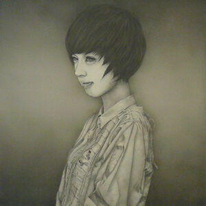 Takahiro Hirabayashi, 'amnesia#8.2 ', 2012