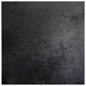 Dean Dempsey, 'Untitled, Black 1', 2016