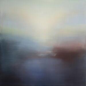 Helene B. Grossmann, 'Tessiner Impressionen - VII-III-11/18', 2011-2009
