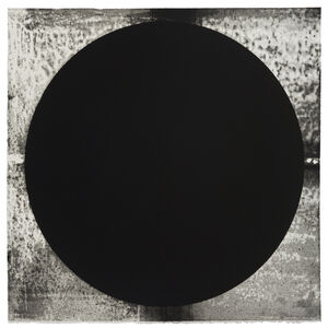 Christine Corday, 'Concerning the Nature of Things, Plate 2', 2016