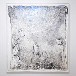 Adrian Tone, 'Untitled #110115', 2015