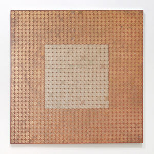 Jan Henderikse, 'Untitled', 1969