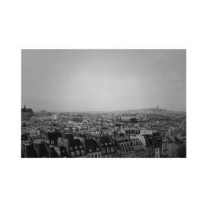Won-Keun YOON, 'Paris story1', 2019