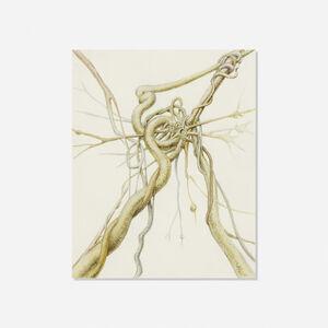 Alexander Ross, 'Untitled', 1994