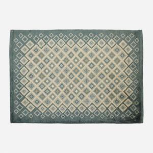Paule Leleu, 'medium pile carpet', c. 1940