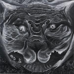 Chang Yoong Chia, 'Panthera Tigris', 2018
