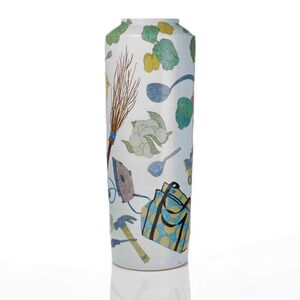 Felicity Aylieff, 'Monumental Vase; Still Life', 2016