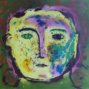 Ana Tatya Neri, 'Bright Eyes'