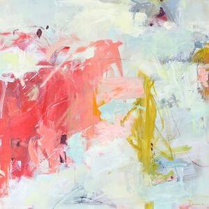 Eileen Power, 'Breathing Room ', 2020