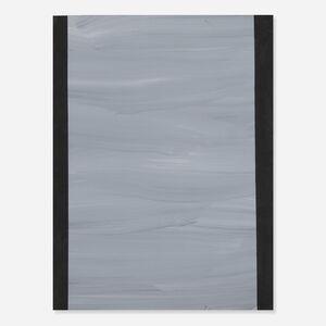 Emmanuel Van der Meulen, 'Untitled (Suite 2)', 2011