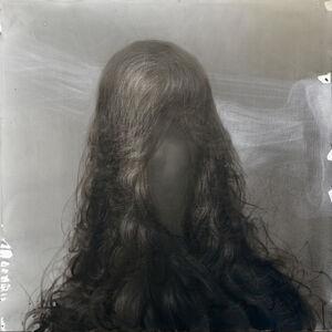Levan Songulashvili, 'The STYX 9 - Gorgós', 2017