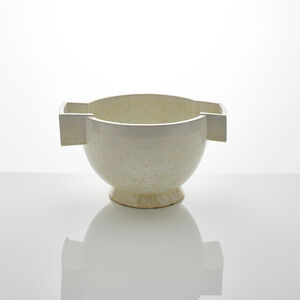 Kate Malone, 'A Simple Magma Bowl', 2018