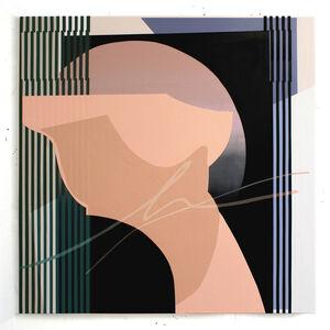 Kathryn MacNaughton, 'Sway', 2018