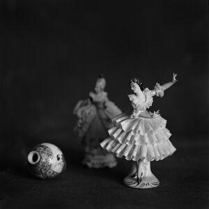 Amelia Stein, 'Loss and Memory IV', 2010