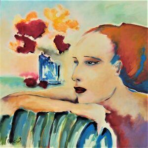 Nora Maciel, 'Nostalgia'