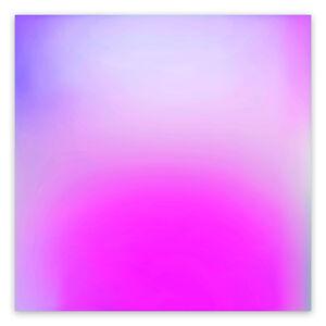 Bill Kane, 'EM2020-12 (Abstract new media)', 2019