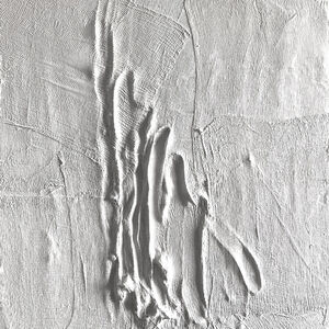 Matthew Wetschler, 'Sacred Cloth', 2019