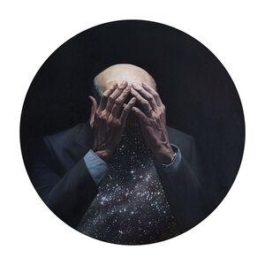 Shang Chengxiang 商成祥, 'Untitled', 2019