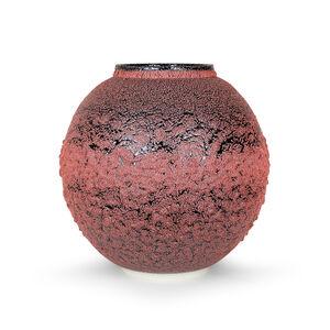 Albert Montserrat, 'Cadmium Jar', 2020