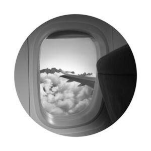 Bill Finger, 'Flight I', 2016