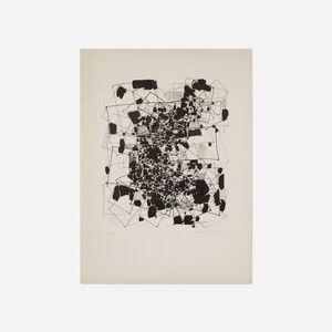 Natalia Dumitresco, 'Untitled', c. 1965