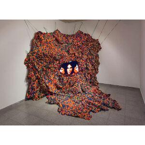 Gili Avissar, 'Untitled (from Leviathan)', 2015