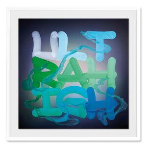 Stohead, 'UltraHigh', 2019