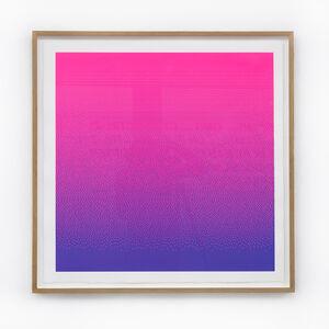 Arno Beck, 'Untitled', 2017