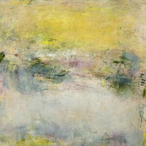 Anne Raymond, 'Opening', 2019