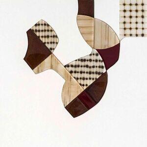 Kevin Keul, 'Encroachment #2', 2015