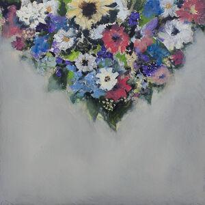 Susan Breen, 'Bloom IV', 2019