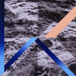 Scott Gardiner, 'Fragment III', 2015