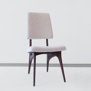 Vladimir Kagan, 'Chair designed for Kagan-Dreyfuss Inc. | c. 1950s', 1950-1959