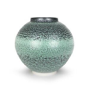 Albert Montserrat, 'Green Moss Jar', 2020
