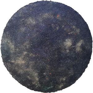 Pandora Mond, 'Distant Worlds Study', 2018