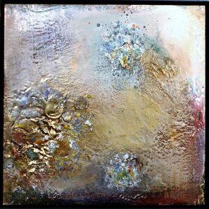 Alan Soffer, 'Blooming'