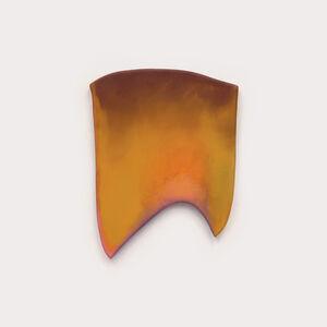 Trevor Bell, '2 Pointer', 1995