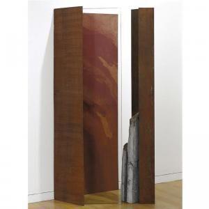 Cristina Iglesias, 'Untitled', 1988