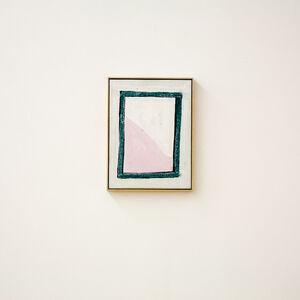 Raoul De Keyser, 'Untitled', 2011